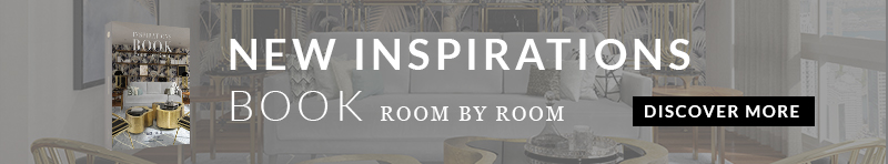 best interior design Kara Mann's Best Interior Design banner new catalogue covet lounge