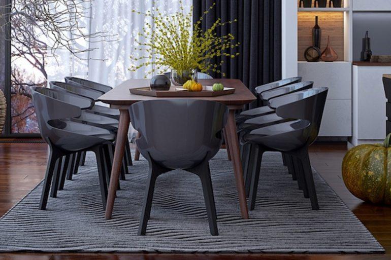 Astonishing-Modern-Dining-Room-Sets-5 (1)