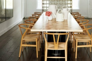 dining room sets | Modern Dining Tabless