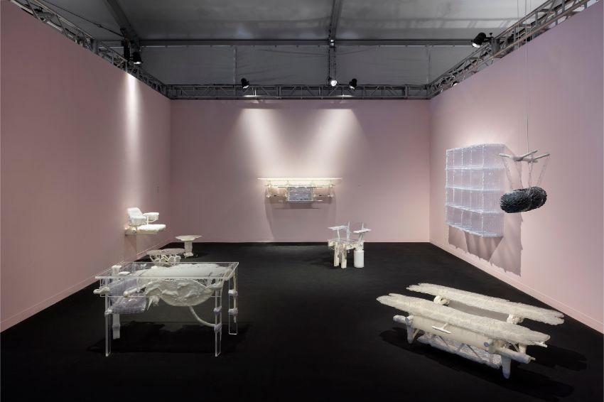 Design Miami 2019 - Art Galleries You Should Visit During This Art Fair