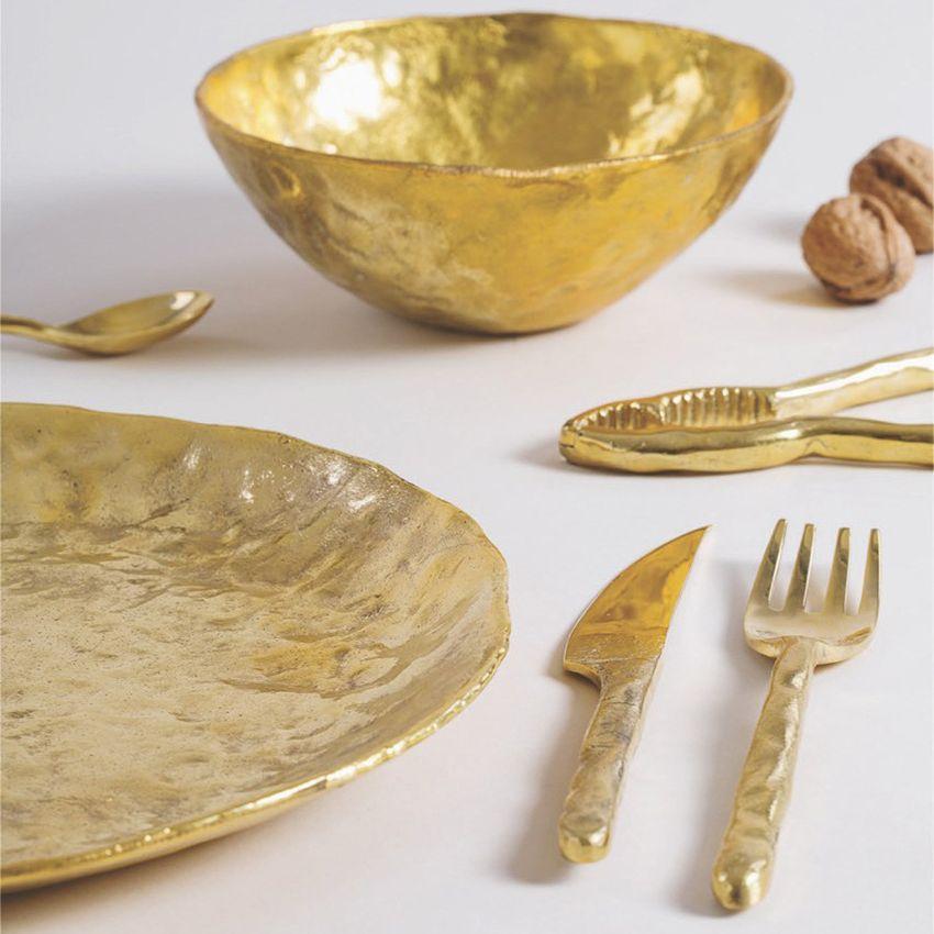 Art De La Table - Luxury Tableware by Seletti