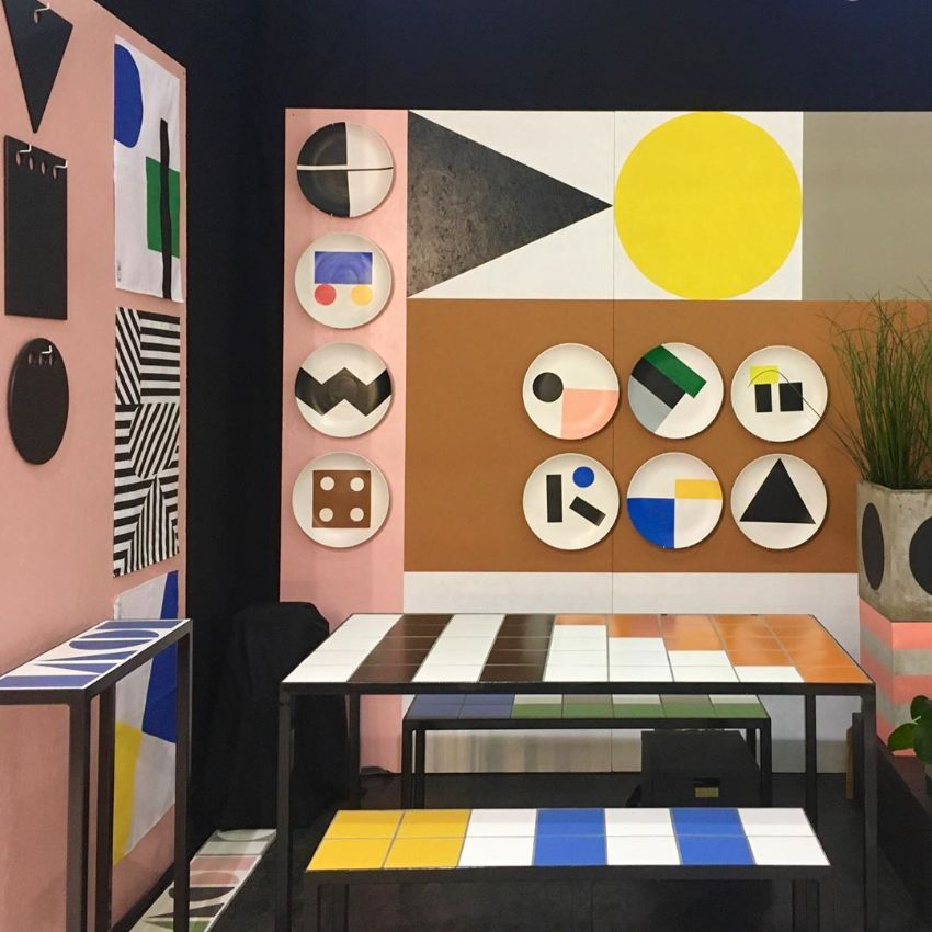 Maison Et Objet 2020 - Discover The Highlights From This Design Fair