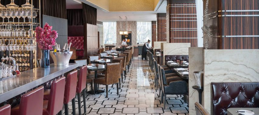 Forbes Travel Guide 2020 Star Award Winners - Discover The Best Restaurants
