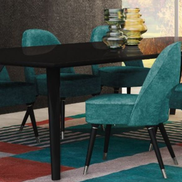Luxury Rugs That Will Improve Your Dining Room Experience