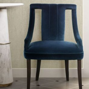 Modern Dining Chairs, That You Will Fall In Love With