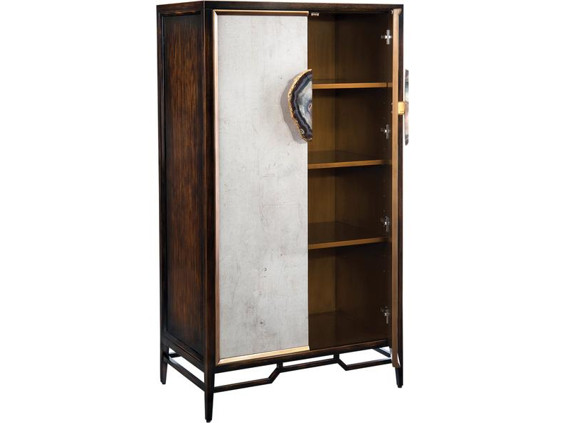 20 Luxury Cabinets For Your Exclusive Dining Room