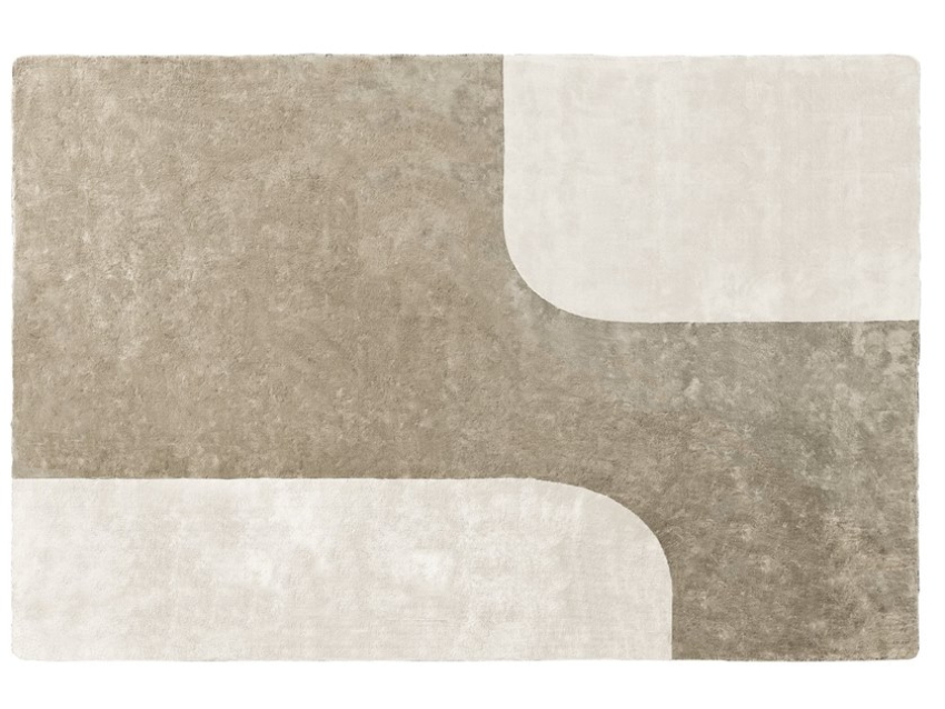 25 Luxury Rugs That Will Upscale Your Dining Space luxury rugs 25 Luxury Rugs For A Limited Edition Aesthetic b DIBBETS IPANEMA Minotti 339467 rela358c8c7 1