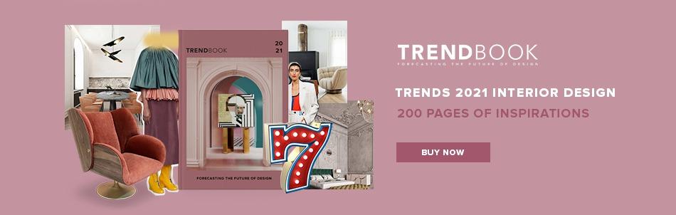 walk in closet design 14 Walk In Closet Designs For Luxury Homes trendbook