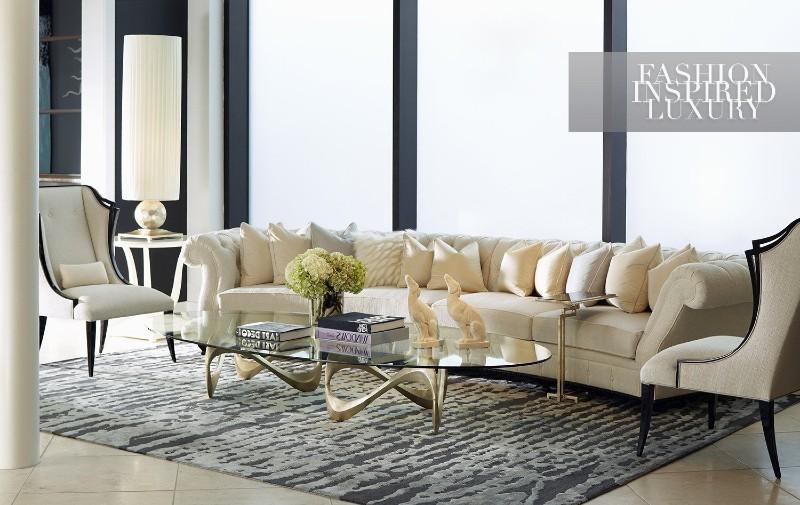 Meet Noel Home Luxury Living And Its Wonders