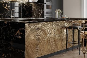 Trend Alert - Timeless Interior Design Trends To Upgrade Your Modern Dining Room