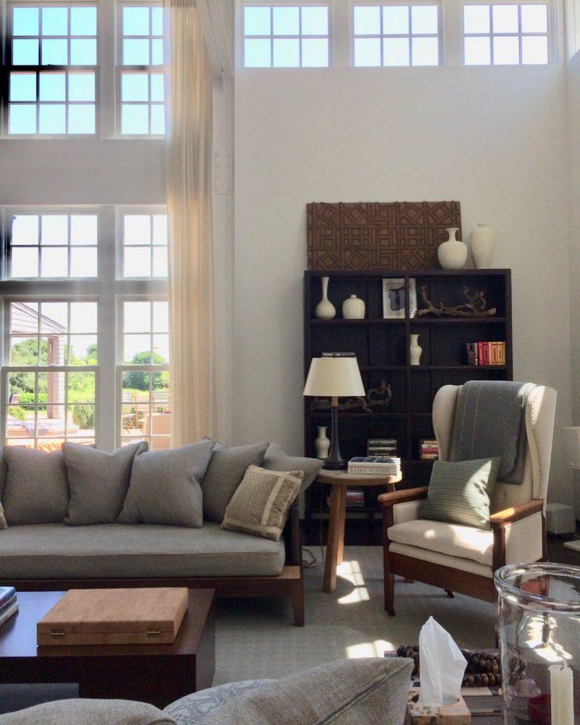 Maine Design -  The Best Interior Ideas