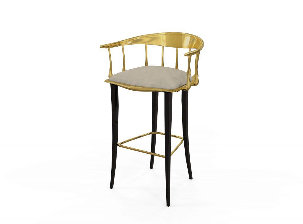 Luxury Furniture With The Best Interior Design Ideas