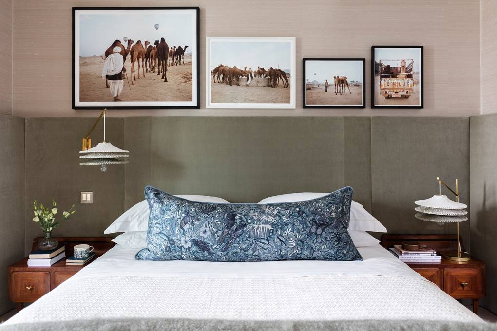 The Most Chic Small Bedrooms To Inspiring You  small bedroom The Most Chic Small Bedrooms To Inspiring You 160602SBT 013 house 16sep16 pr b