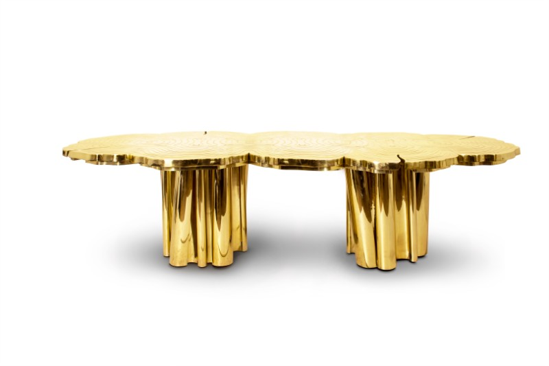 The Essence of Empowerment Through Fortuna Unique Tables