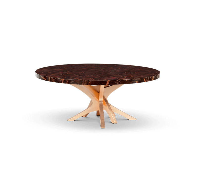 Limited Edition Dining Tables Ready To Ship!